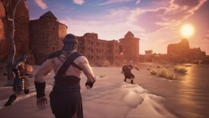 conan exiles private server mieten